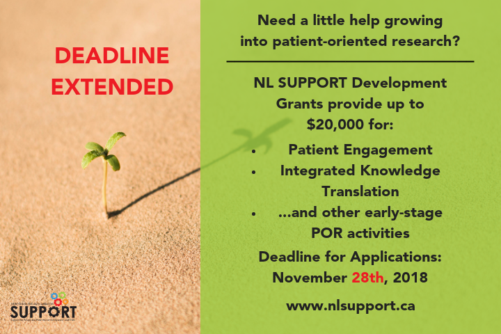 Development-Grants-(3).png